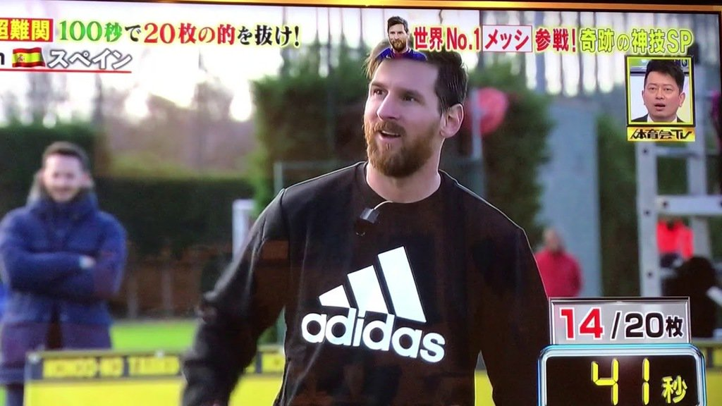 japanese_shooting_challenge_ft_messi_20_targets.jpg