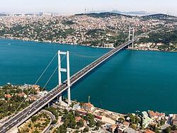puente-bosforo.jpg
