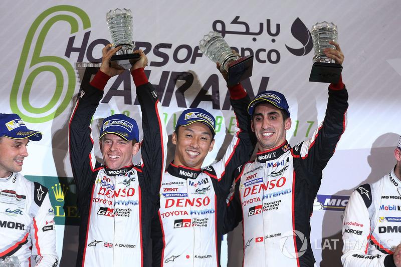 wec-bahrain-2017-podium-race-winners-sebastien-buemi-anthony-davidson-kazuki-nakajima.jpg