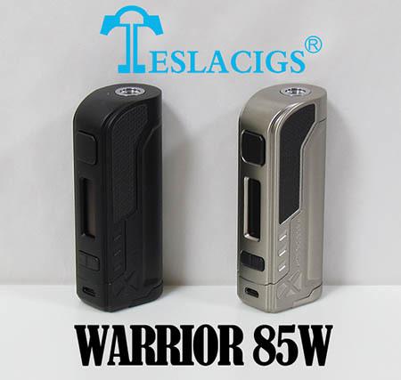teslacig_warrior85w-1.jpg