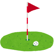 golf_green_201712261311204e8.png