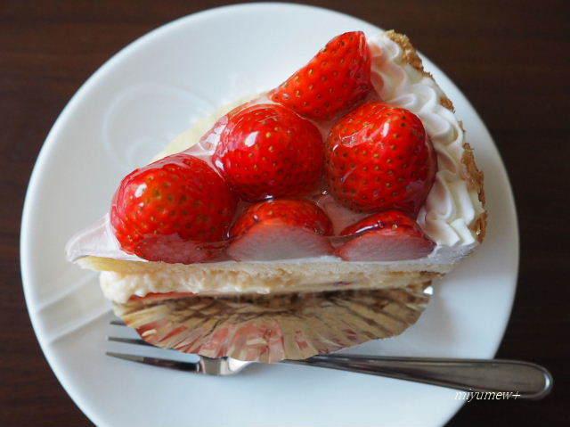cake180211