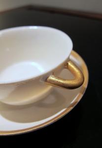 ko-hi-cup.jpg