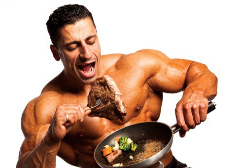 Man-eating-protein-pic-503x340.jpg