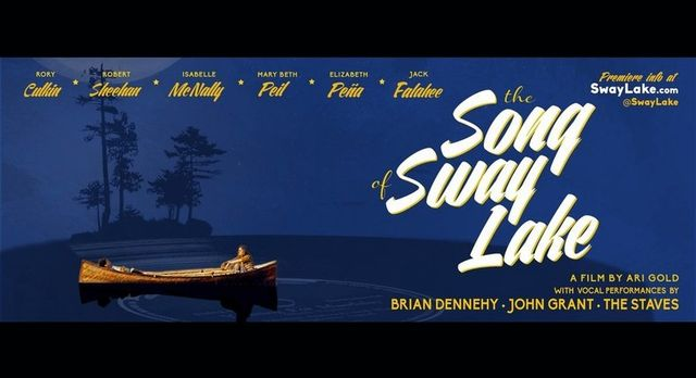 The Song of Sway Lake5-640
