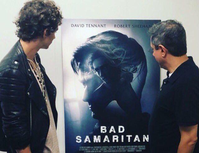 Bad Samaritan-5-640