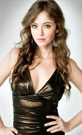 Katharine Isabelle1
