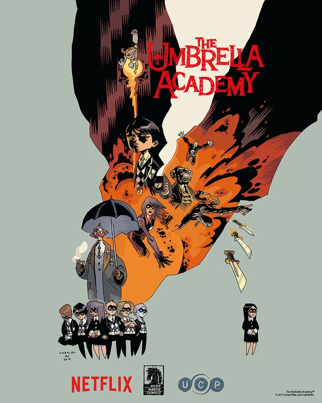 umbrella-academy-2-640.jpg
