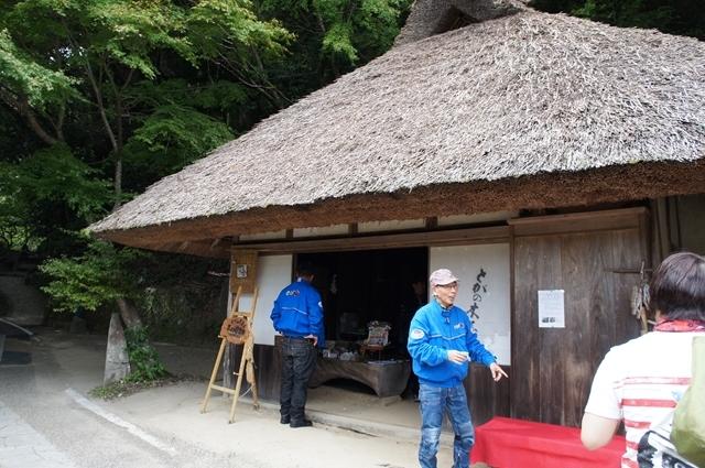20171001KatsuragiS302s.jpg
