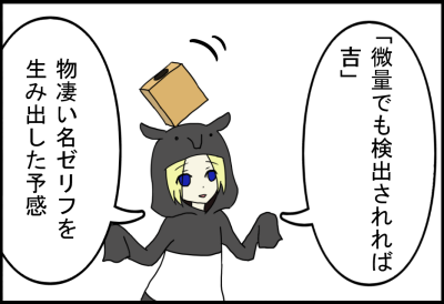 124a.png