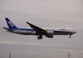 777-281/ER 【ANA/JA710A】(20180108)