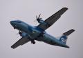 ATR-42-600 【AHX/JA01AM】(20180108)