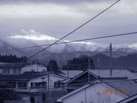 DSCN7517a.jpg