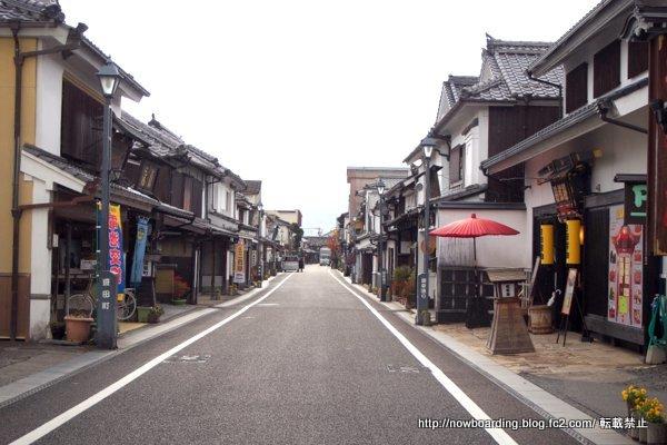 観光 日田