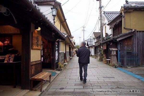 豆田町商店街 観光 日田 ブログ