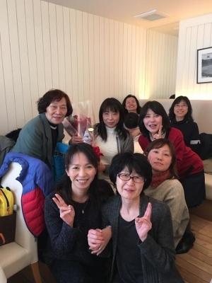 タッチ15周年記念パーティー③ (300x400)