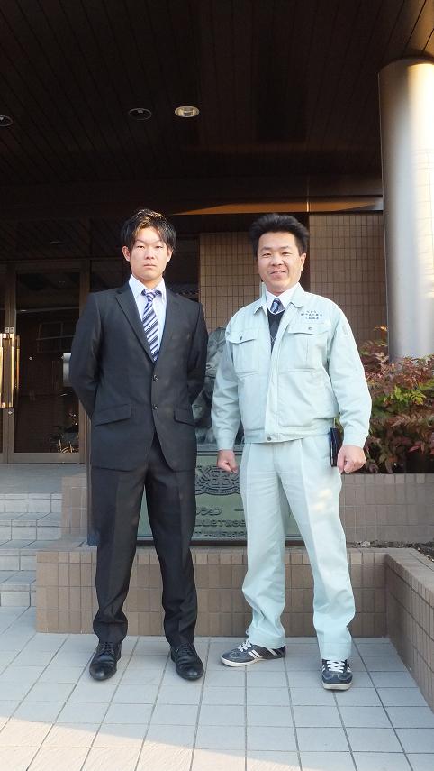 1306-トモキ成人式