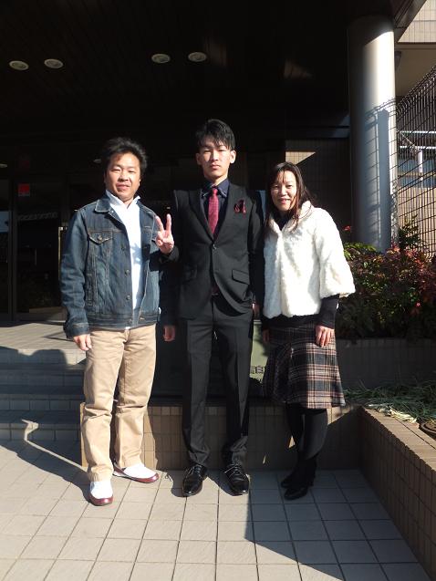 1307-アツキ成人式