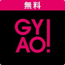 yjimage_20180209143729e90.jpg