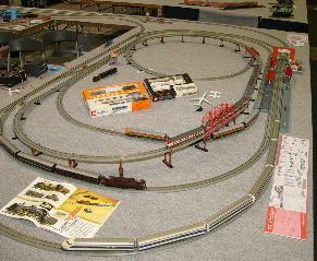 JAM2006.jpg