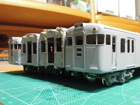 Sanyo3022_01.jpg