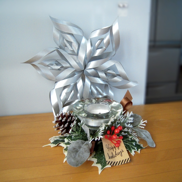 ダイソークリスマス