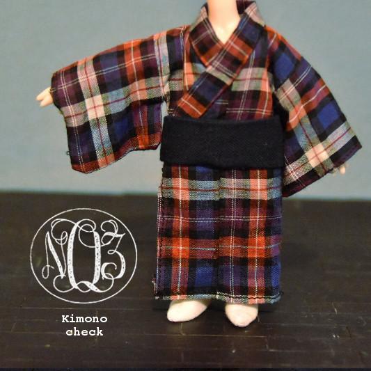 kimonoc2.jpg