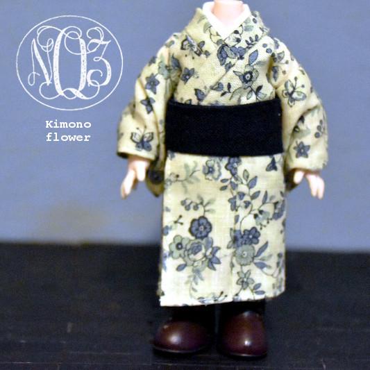 kimonof1.jpg