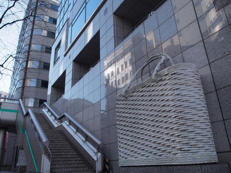 立川街歩きOlympus0018