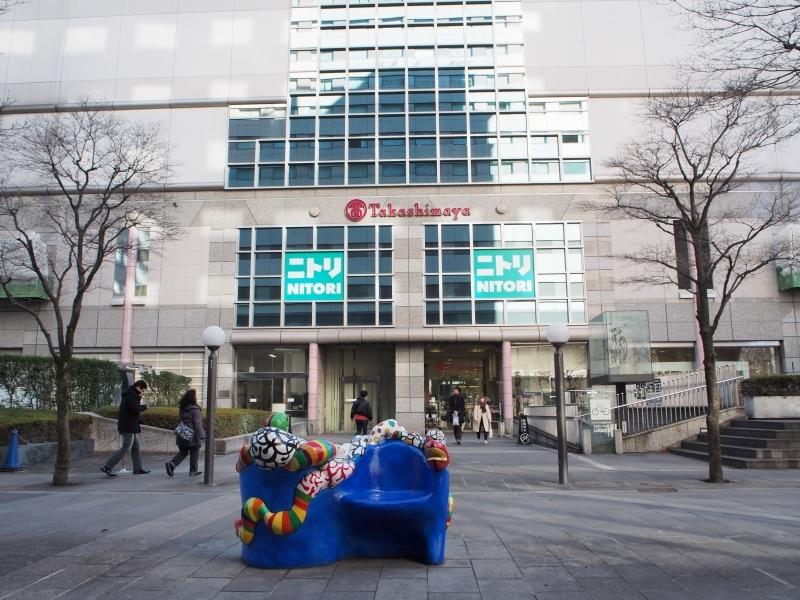 立川街歩きOlympus0052