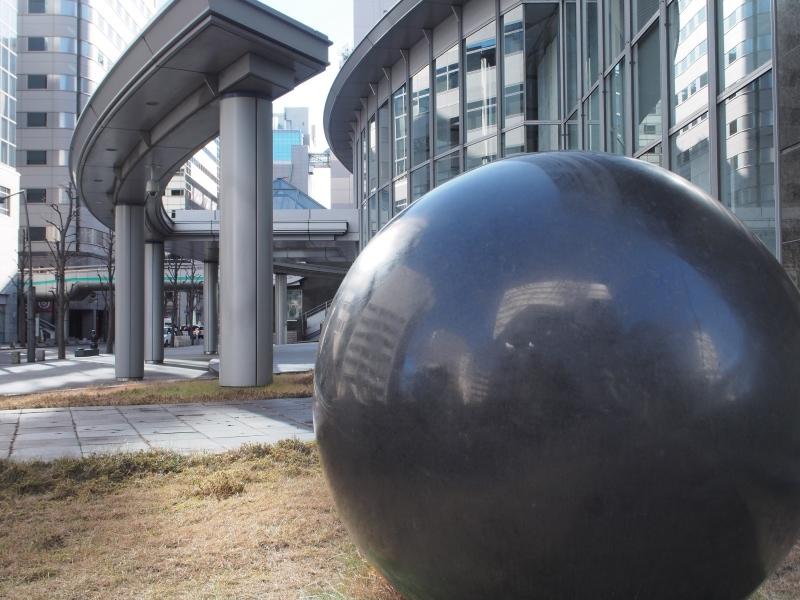 立川街歩きOlympus0038
