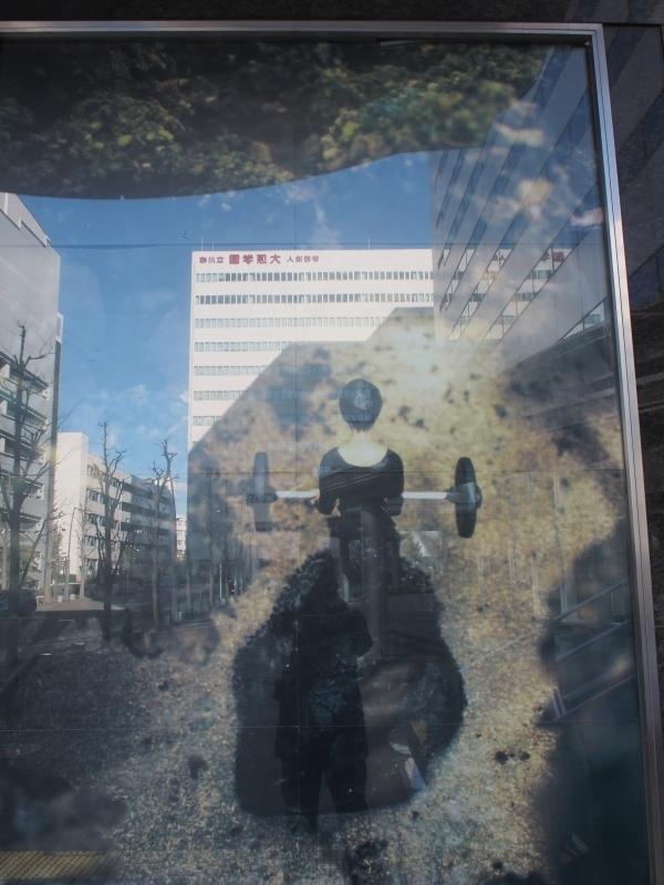 立川街歩きOlympus0031