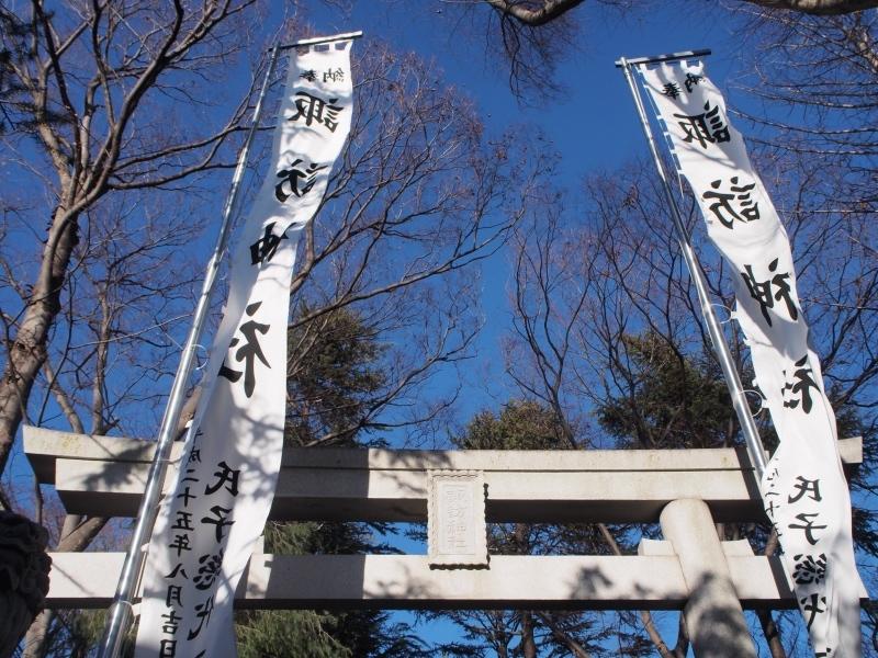 立川街歩きOlympus0025