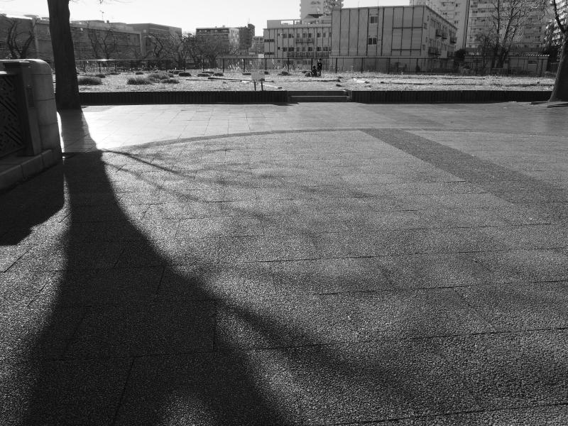 国分寺街歩きOlympus0127R