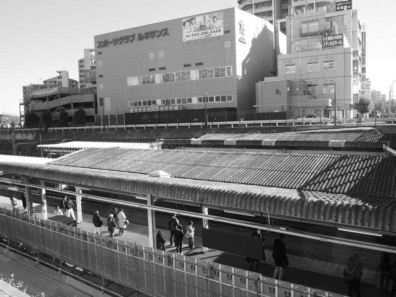 国分寺街歩きOlympus0107R