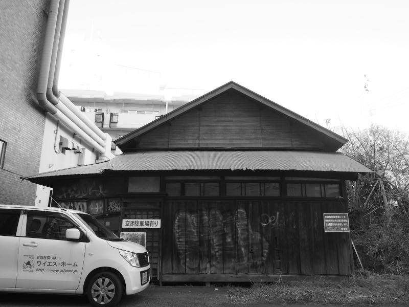国分寺街歩きOlympus0075R