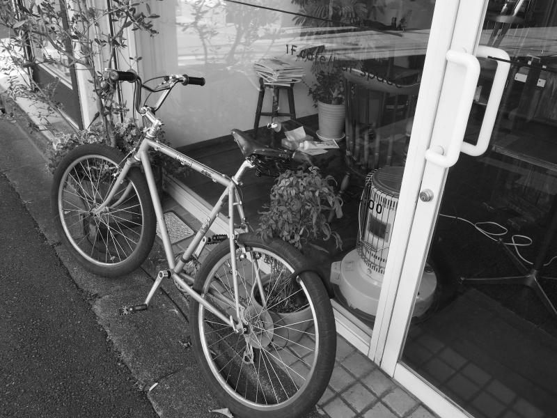 国分寺街歩きOlympus0061R
