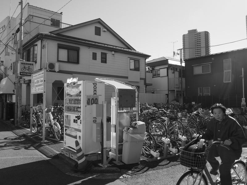 国分寺街歩きOlympus0059R