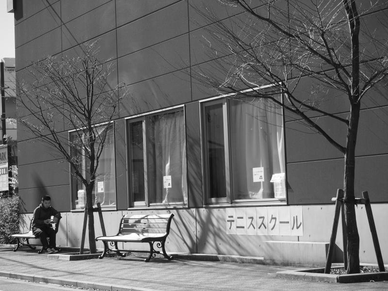 国分寺街歩きOlympus0052R