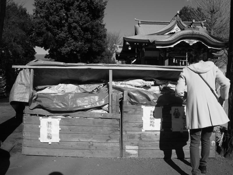 国分寺街歩きOlympus0038R