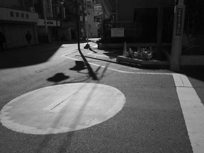 国分寺街歩きOlympus0008R