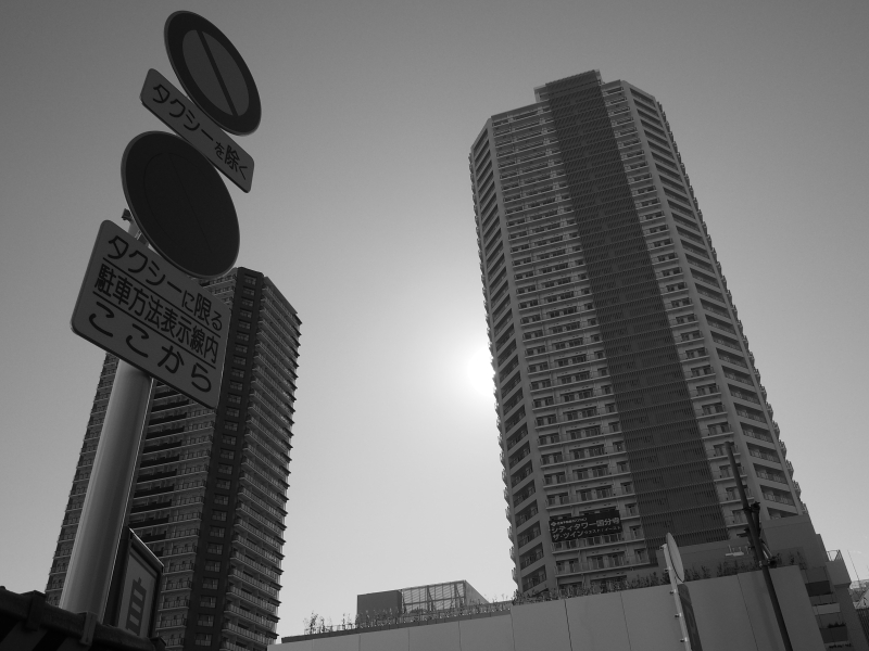 国分寺街歩きOlympus0001R