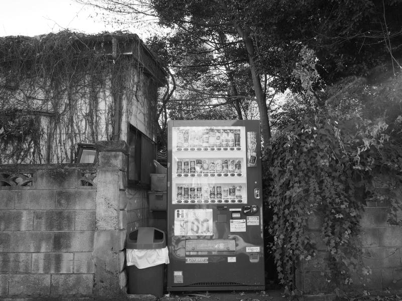 国分寺街歩きOlympus0002R