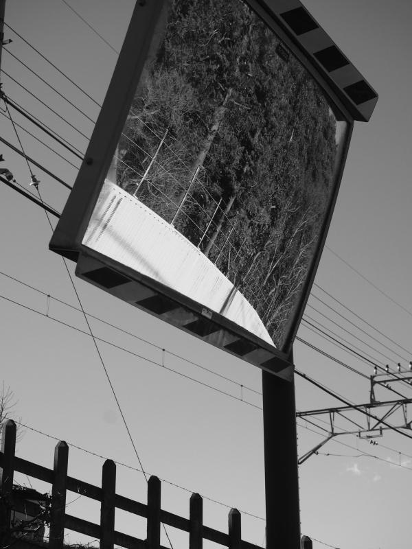 国分寺街歩きOlympus0087RR