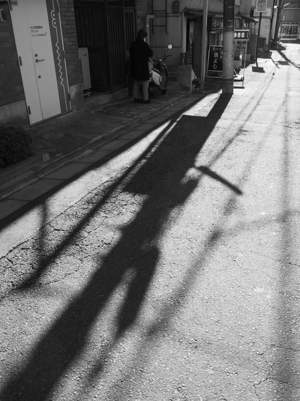 国分寺街歩きOlympus0064RR