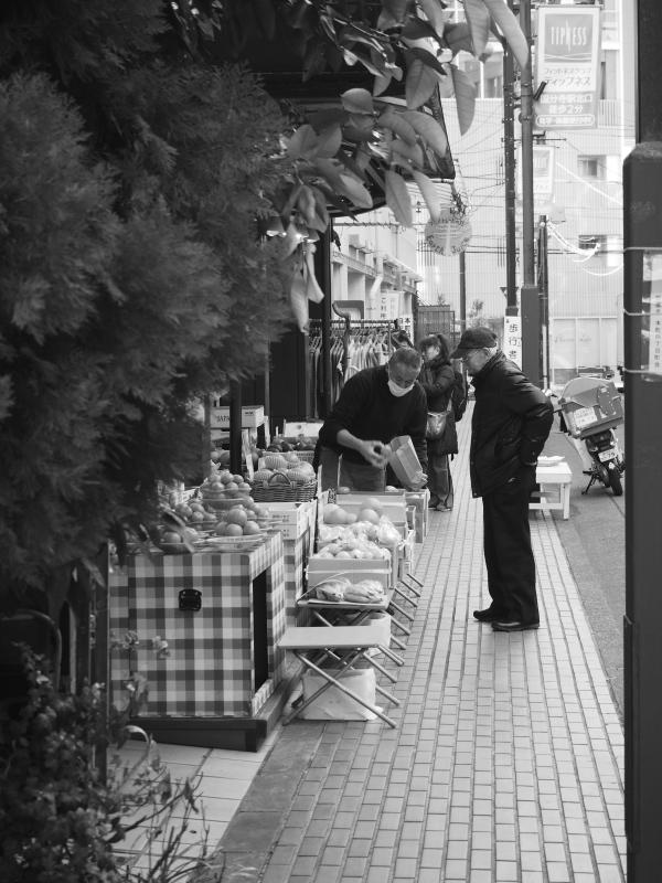 国分寺街歩きOlympus0124