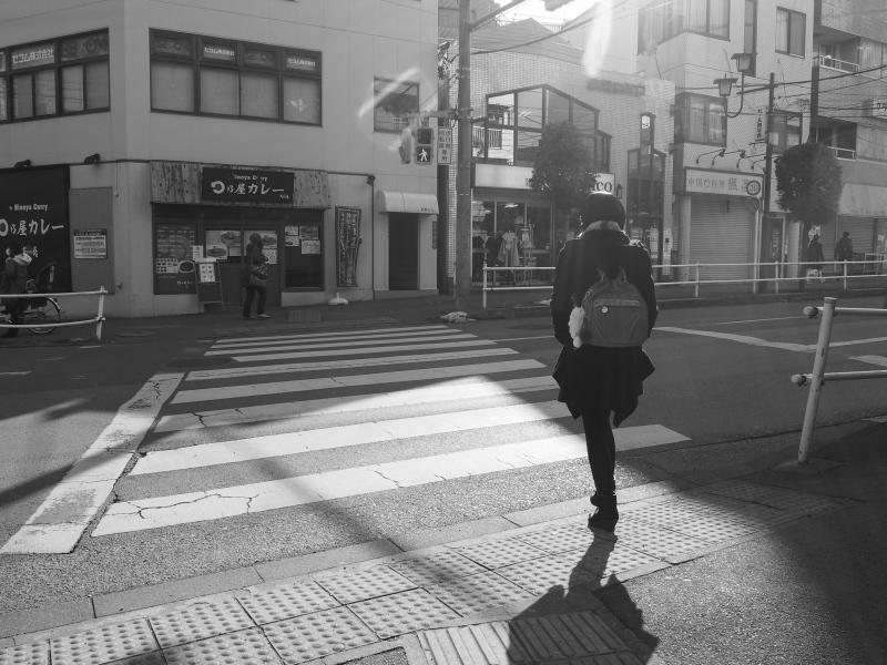 国分寺街歩きOlympus0094