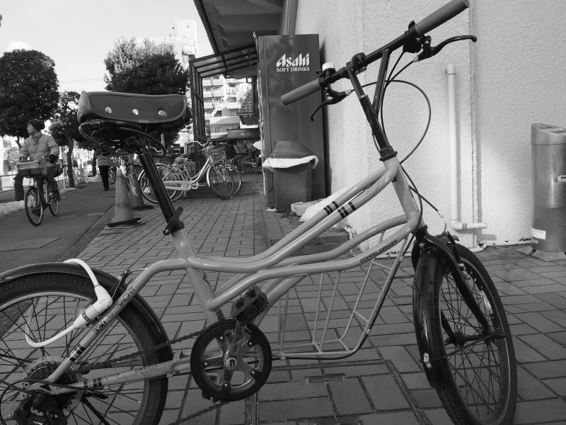 国分寺街歩きOlympus0098