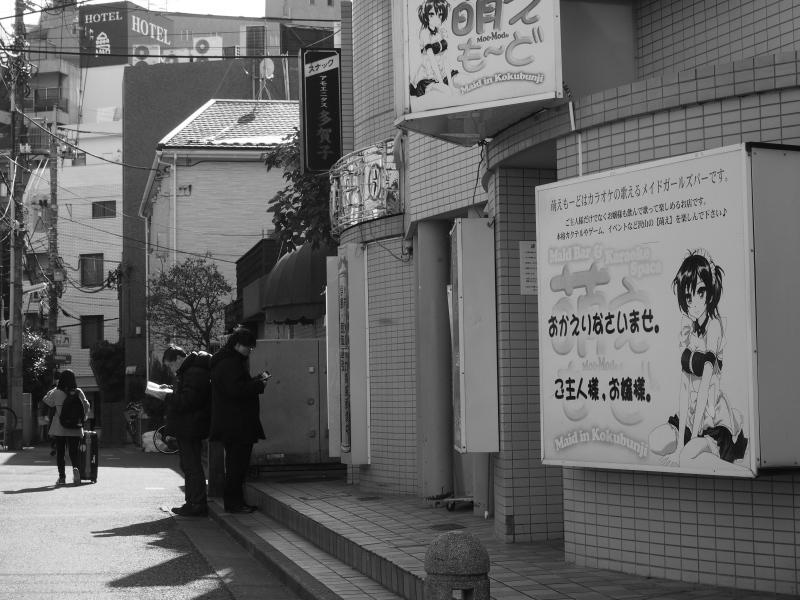 国分寺街歩きOlympus0009