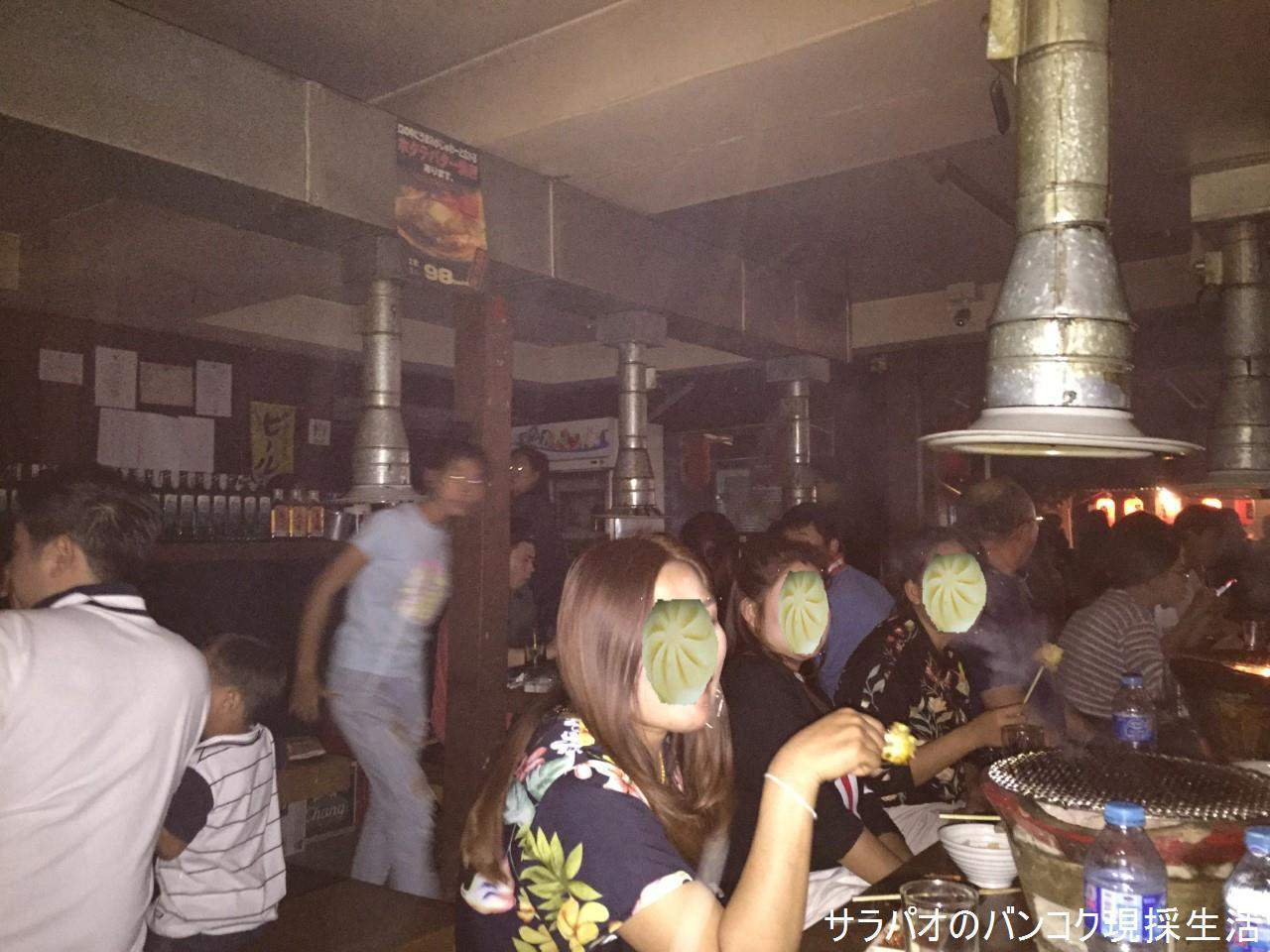 ChiangmaiHorumon_17.jpg